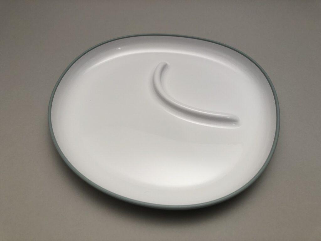 KINTO BONBO 4ピースセット 皿