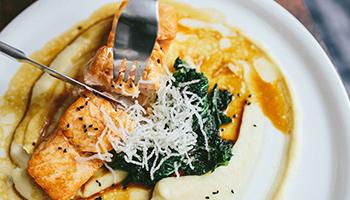menu_gourmet_pic