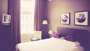 menu_item_hotel
