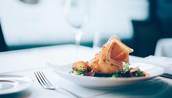 menu_restaurant_pic